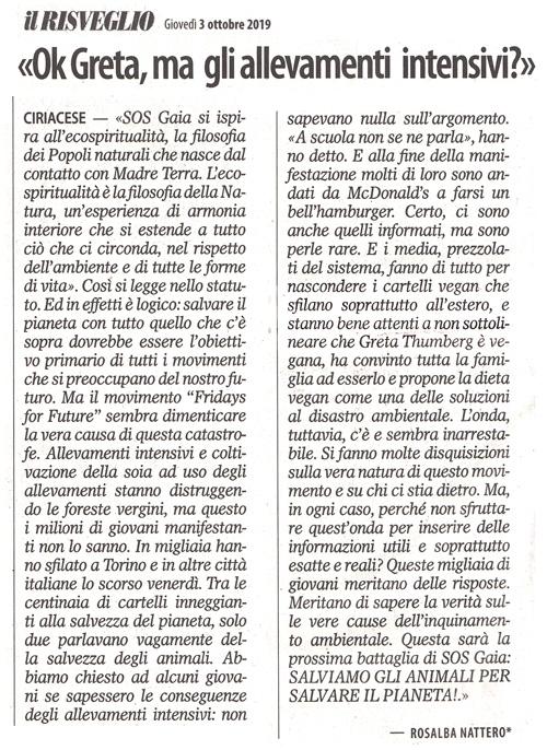 Il-Risveglio-03-10-2019-Nattero-Greta.jpg